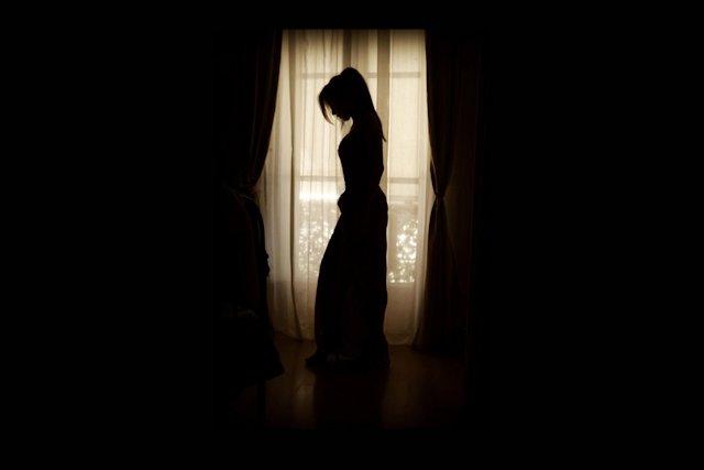 彼氏と別れたい…どうか別れさせて!そう女性が願う3つの瞬間