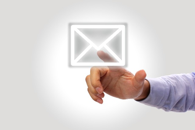 別れのメールを送るのに適した3つのタイミング