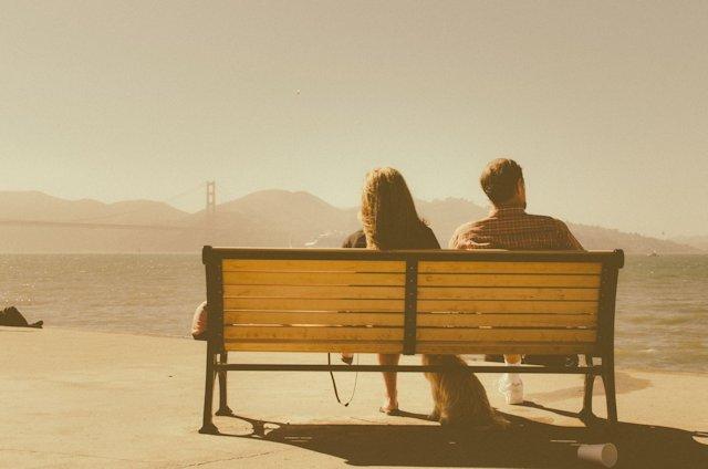 好きなのに…別れがやってくるのをとめたい時にはどうすればいい?