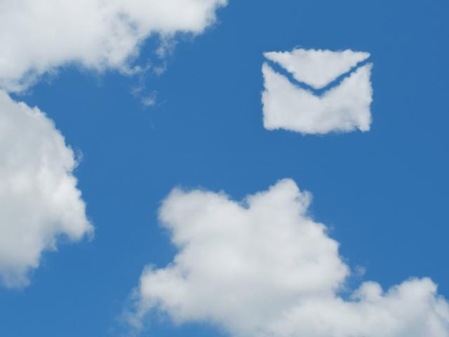 別れ方はメールの場合はどうすればいいの?3つのメールの内容