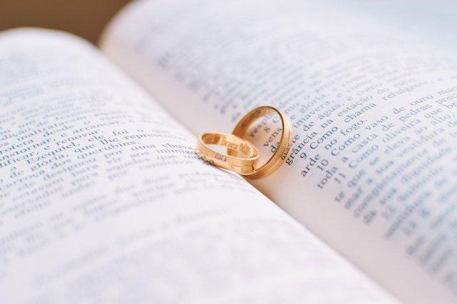 旦那に愛されたいと思っても叶わない時に、妻が選ぶ3つの道