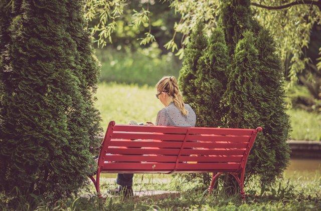 恋人と別れた理由がはっきりしない時の3つの対策